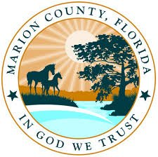 © file: Marion County